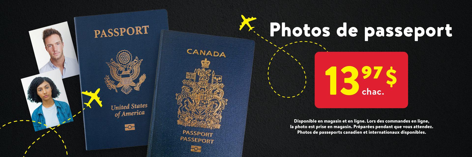 walmart, centre de la photo, photo centre, photocentre, centre de la photo walmart, photos de passeport