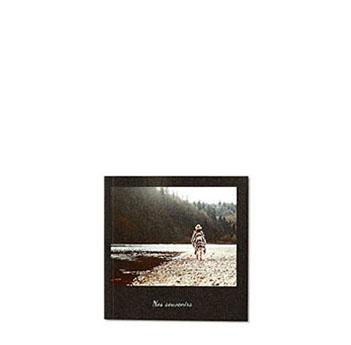 Albums photo à couverture souple personnalisée