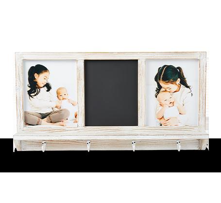 8x10 Chalkboard Hooks (2)
