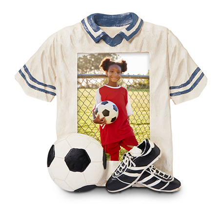 Cadre Soccer