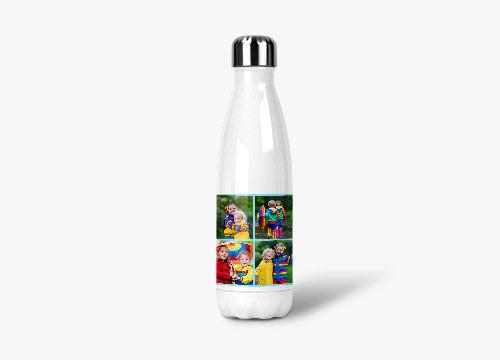 Everyday Bottles