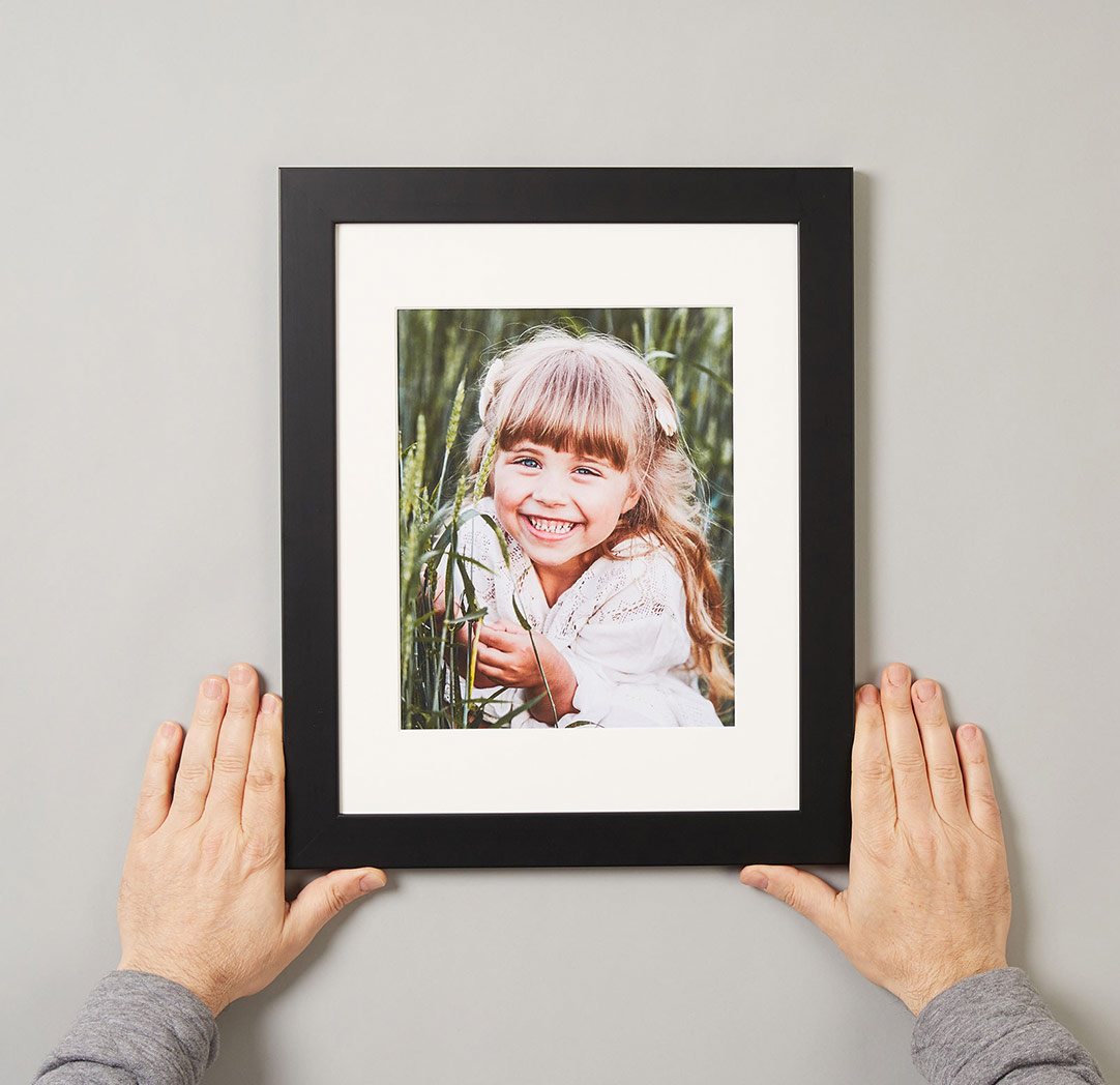 Walmart Photo Centre   Framed Prints
