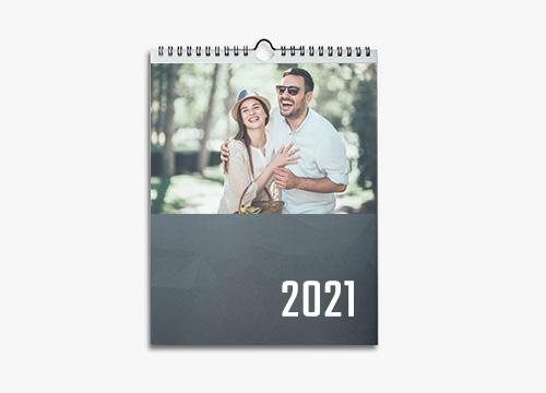 Express Calendar