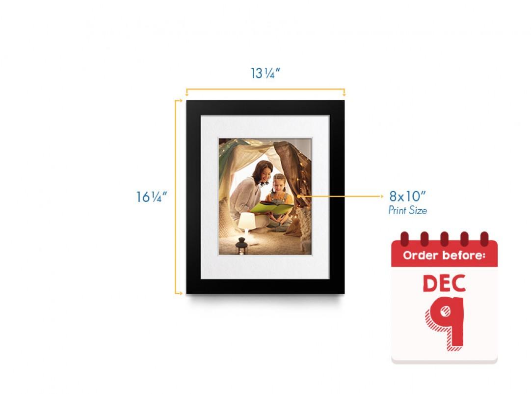 Walmart Photo Centre | Framed Prints