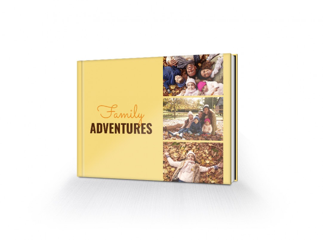 walmart photo centre custom hard cover photo books