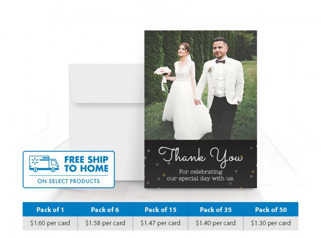 Walmart photo centre 5x7 flat greeting cards 5x7 flat greeting cards m4hsunfo