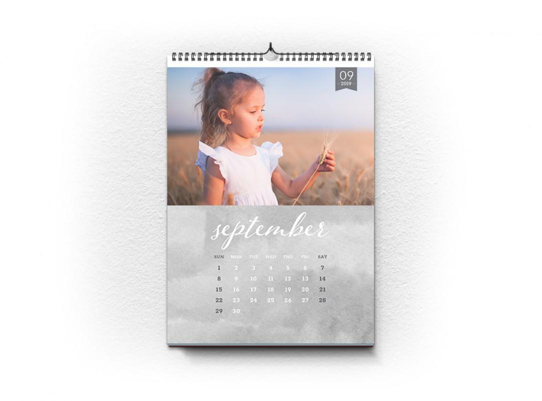 walmart photo centre express calendar