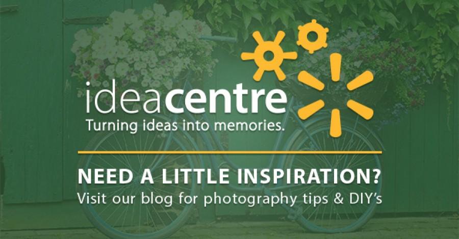 Photo Centre - Walmart Photo Centre