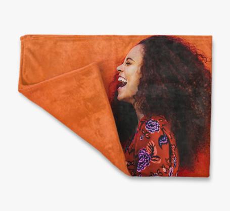 Ultra Plush Blankets